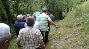 ANKARADAN ANITKABİRE BAKIŞ 092