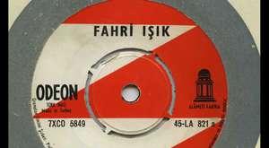 Fahri Işık-Leyla