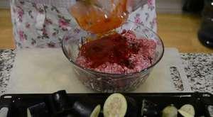 Zeytinyağlı Kabak