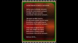 ASIL GURBET---NURAY HAFİFTAŞ...