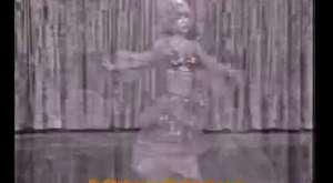 Zamsalak Nejat Uygur Tiyatrosu