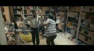 Yav HeHe - Film Fragman :):):)