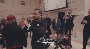 Kına Halayı - Tarkya - Edirne Subaşı - Ayla Sayan ile Anıl Sayan