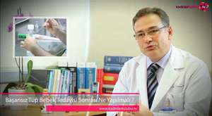 IVF High Success Rates - Watch ivf Story - ivf success rates