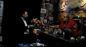 NAZAR (GÖZ DEĞMESİ) BİLİMSEL OLARAK İSPATLANTI(!) - KURSAD BERKKAN