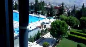 Jiyan hotel, Duhok