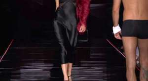 Funkshion Miami Beach Fashion Week 2014 | FashionTV