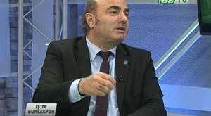 U21 Ligi: Bursaspor 0-1 Gençlerbirliği