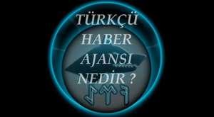 Türkçü Haber Ajansı Tanıtım Videosu