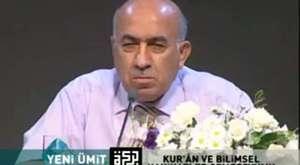Nihat Hatipoglu-Hz. Muhammed Mustafa(sav)nin hayati
