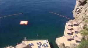 Antalya güllük çallı 100 yıl özdilek avm
