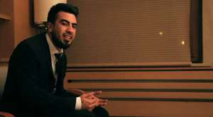 Arsız Bela & Yıldız Tilbe Ölüm Değildir Ayrılık 2013