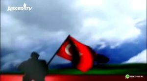 Mehmetçik 2
