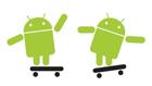 androidoyunlar