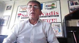 Dünya Basınında 15 Temmuz`daki Türkiye Darbe Girişimi Nasıl Yankılandı?