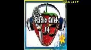 Live 2013-05-12 19:26