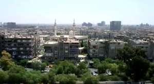 Fatih Üniversitesi Usobo Programı 5 Dakikalık Özet 2011