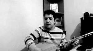 Sabri Şenel Seçim Şarkısı - Ümit Ateş
