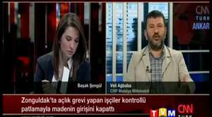 TV MALATYA ANA HABER BÜLTENİ 13 EYLÜL 2015 PAZAR