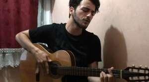 Onur Koç - Yıkıl Karşımdan [İzmir Konseri]