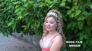 Mersin Roman Kızı Nişan Klibi 2
