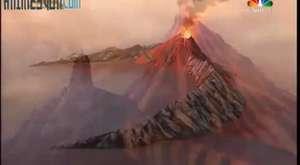 Avatar:Son Hava Bükücü 1.Sezon 8.Bölüm (Avatar Roku)