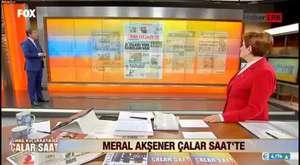 Kılıçdaroğlu; 9 Temmuz'daki Mitingden Sonra Yürüyüşün Muhasebesini Yapacağız