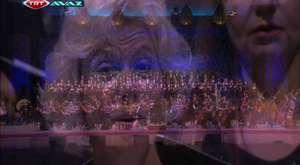 Ankara Devlet Operası Orkestra ve Korosu