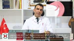 Demans ( UNUTKANLIK) nedir ? - Prof.Dr. Meliha TAN