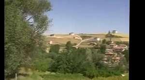 KAYSERİ kocasinan hırka köyü