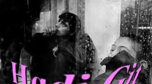 Nazım Hikmet - Cem Karaca -Herkes Gibisin Şiiri Kendi Seslerinden