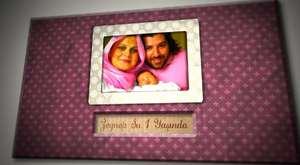 Zeynep Su'nun İlk Kurgusu (08.04.2013)
