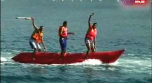 Alacati Surf Paradise