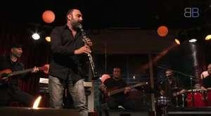 Hüsnü Şenlendirici & Gülay Sezer ♫ Babuba ♫