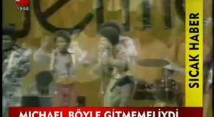 OZANCA TURK TEST YAYAYINI