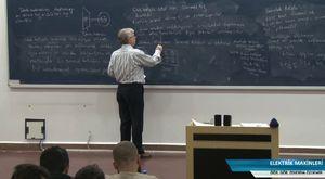 Bilgisayar ve Öğretim Teknolojileri Eğitimi
