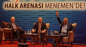Prof. Dr. Yavuz: Türkiye'deki Teörö Örgüterinin Güçlenmesinin Günahı Tamamen AKP İktidarına Aittir