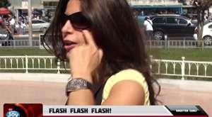 Shield TV Tanıtım Videosu