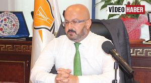 Adalet Bakanı Bekir Bozdağ Maltepede Avukatlar günü programına katıldı