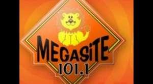 Radyo Megasite - Başkentli Resul 2012 Halk Konseri
