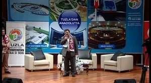 TRABZON BELGESELİ TR Trabzon Deyince