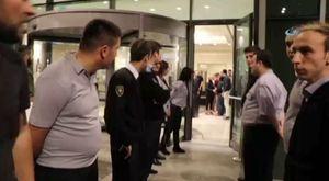 Bursa'da Artvin Günleri başlıyor