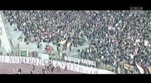``Arjantin Mücevheri`` Paulo Dybala`nın Hikayesi #FutbolunHikayeleri