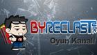 byreclast