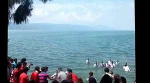 Turistlerin İznik'teki Adresi Konya Pide