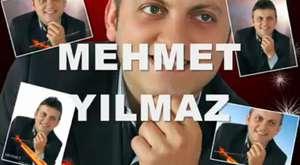 ALİM KOCA -DOYAMADIM